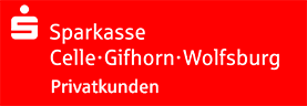 Spk Gifhorn