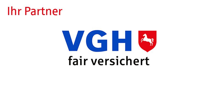 Vgh Gifhorn